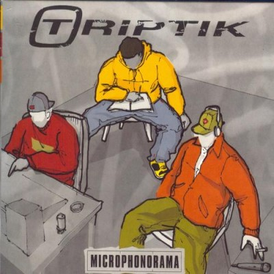 Microphonorama