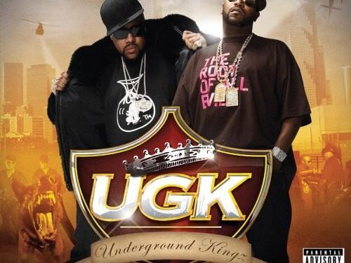 Underground Kingz