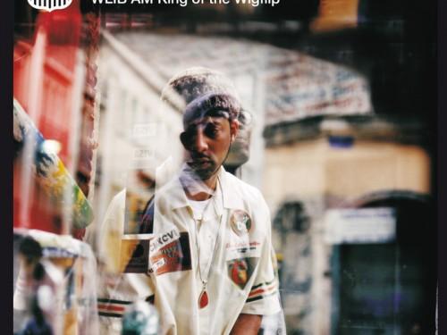 King of theWigflip