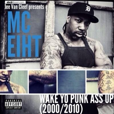 MC Eiht: la décennieoubliée