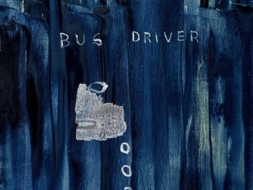 Busdriver sort PerfectHair