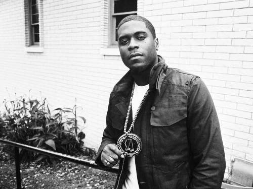 Rap américain: 17 morceaux àécouter
