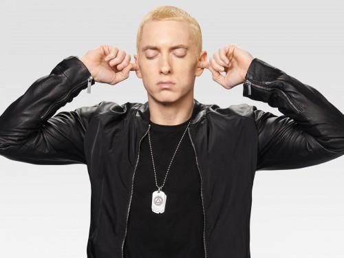 Eminem est-il devenu has-been?