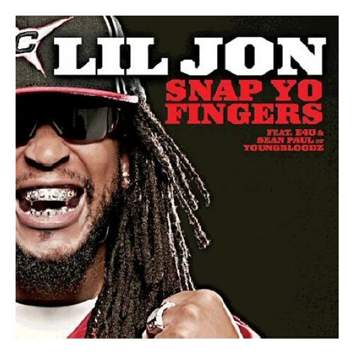 Lil Jon Meme Get Crunk 85414 Loadtve