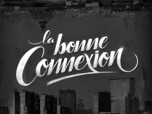 France/USA: la bonneconnexion