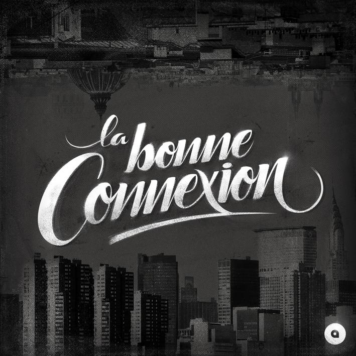 mixtapebonne-connexionv3