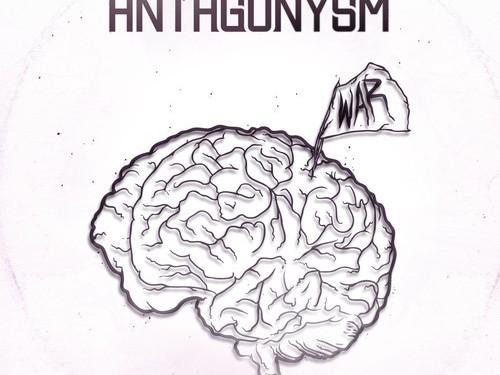 Antagonysm