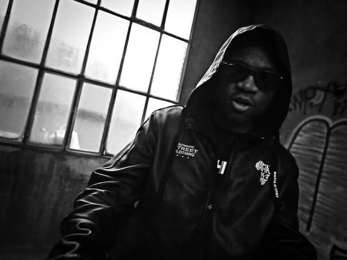 Rap français: 25 morceaux pour conclure2014