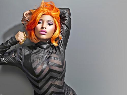 Rap américain: 13 albums du deuxième semestre2014