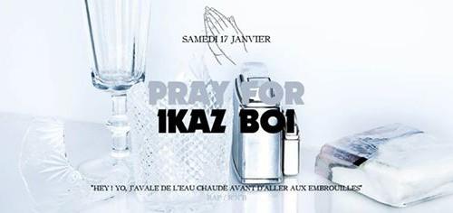 Ikaz Boi à Lyon cesamedi