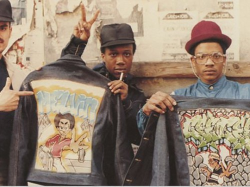 Fresh Dressed : un documentaire sur la mode dans le hip-hop