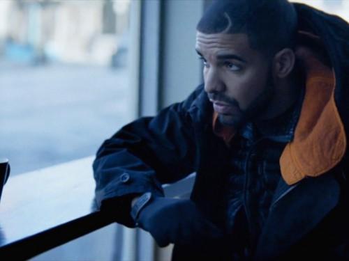 Rap américain: les albums du début d'année2015