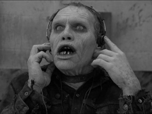 Quand le rap sample les films d'horreur