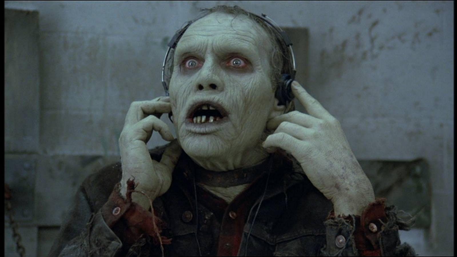 Quand le rap sample les films d 39 horreur article abcdr for Miroir film horreur