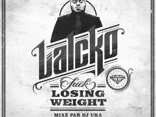 Lalcko – Fuck Losing Weight