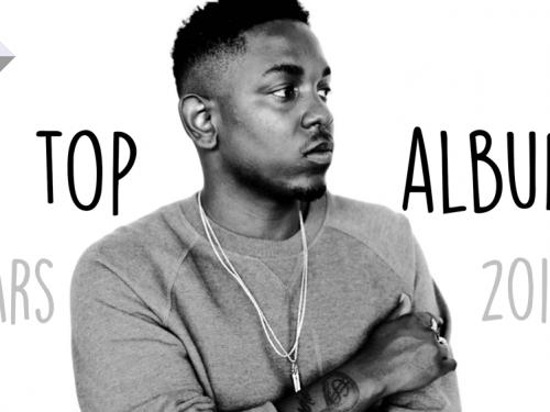 Deeper Than Rap est de retour envidéo