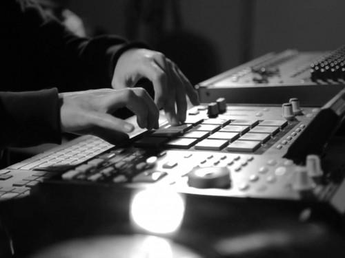 Les producteurs de2015