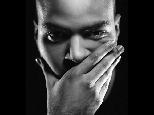 Radikal MC: «Diam's a balayé le rap»