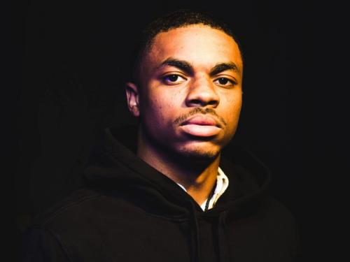 Top 5 des sorties rap: juin2015