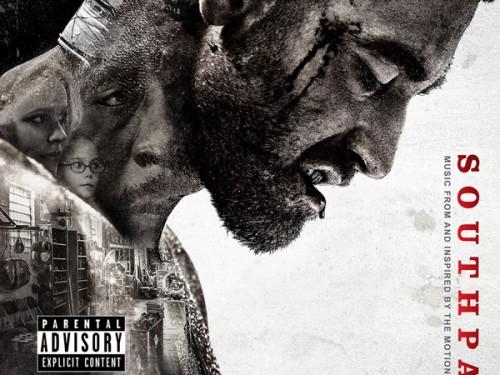 Eminem a La Rage auventre
