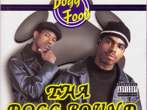 Dogg Food, un classique en 5mots
