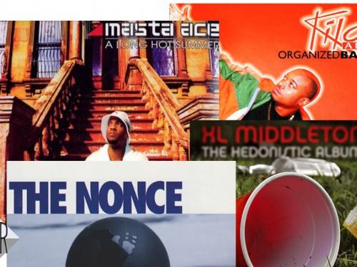 4 albums parfaits pourl'été