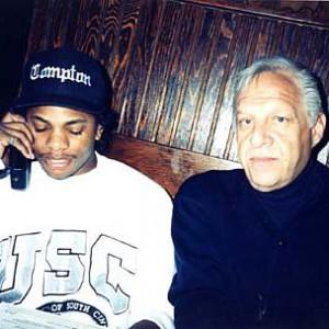Jerry Heller revient sur l'histoire deNWA