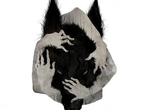 Les membres fantômes de Sadistik etKno