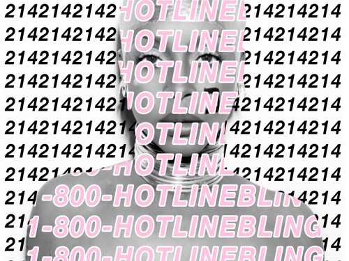 Erykah Badu donne sa version du « Hotline Bling » de Drake