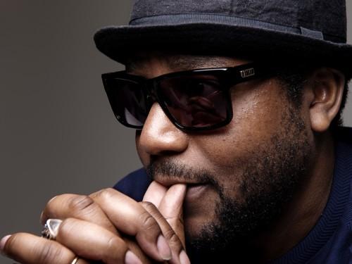 Interviews de rappeurs français auxquelles vous auriezéchappé