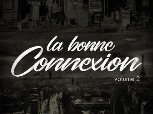 La Bonne Connexionvol.2