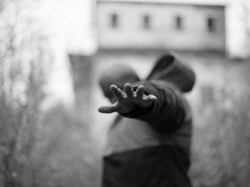 ZA x DJ Poska – Brutale Mozaïque
