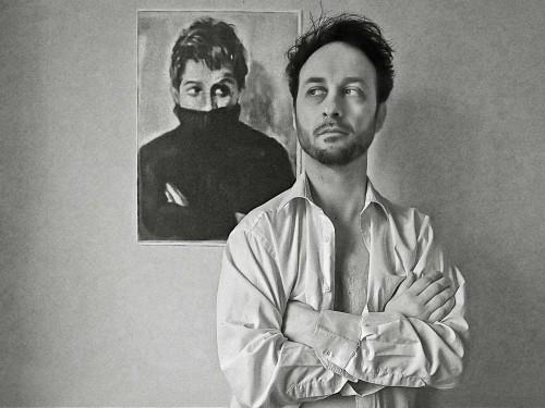 Sameer Ahmad, l'interview cinéma