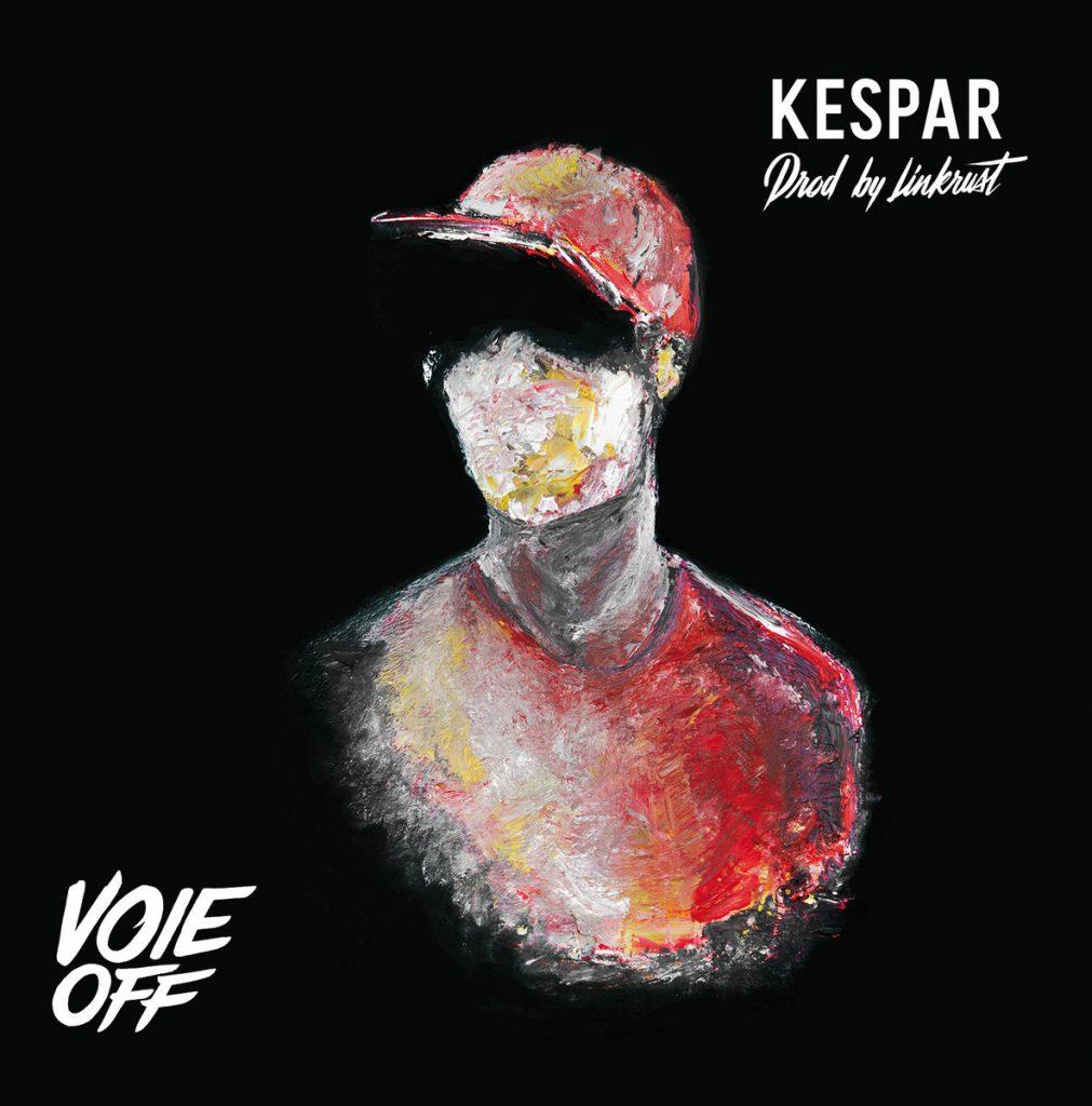 Kespar-Voie.Off