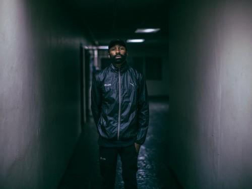 Riky Rick ou la nouvelle vague du rap sud-africain