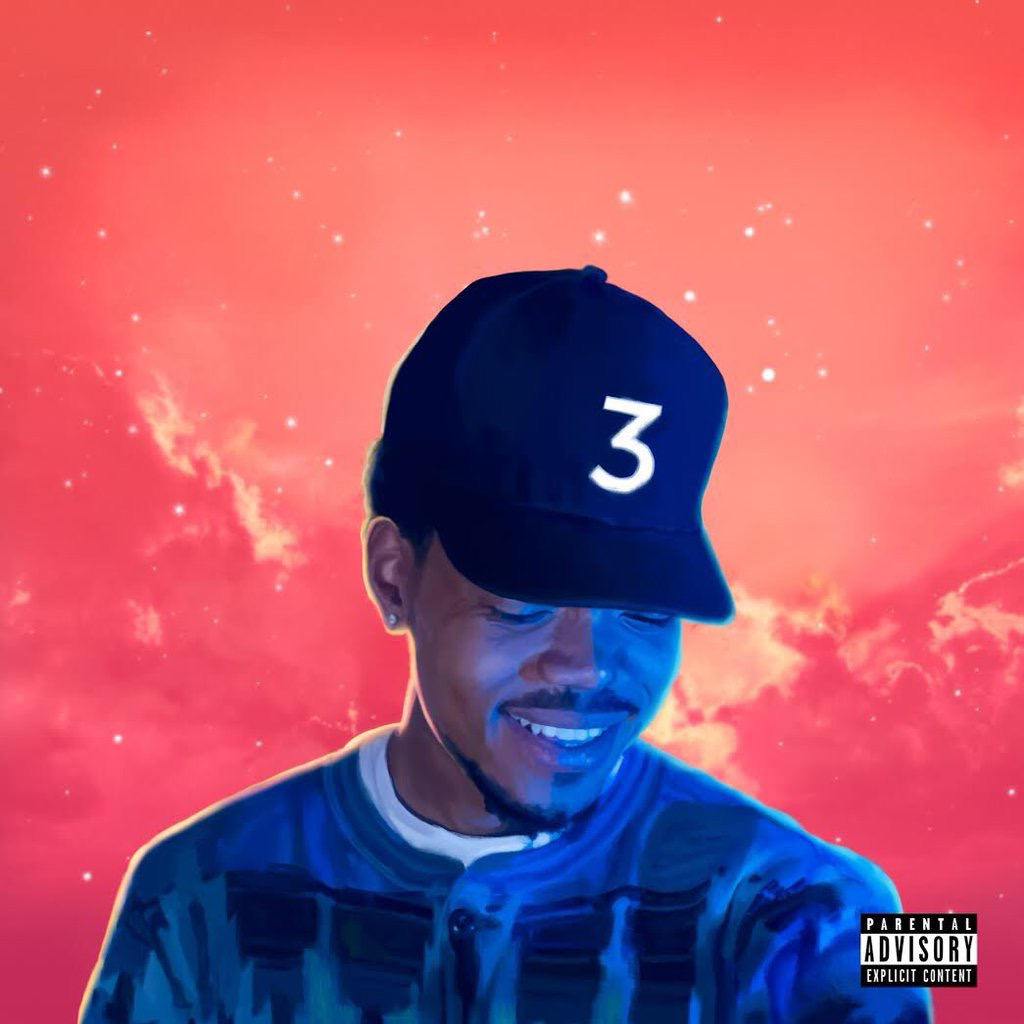 chance_coloring_book