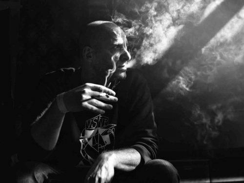DJ Duke sort le clip deStrangers