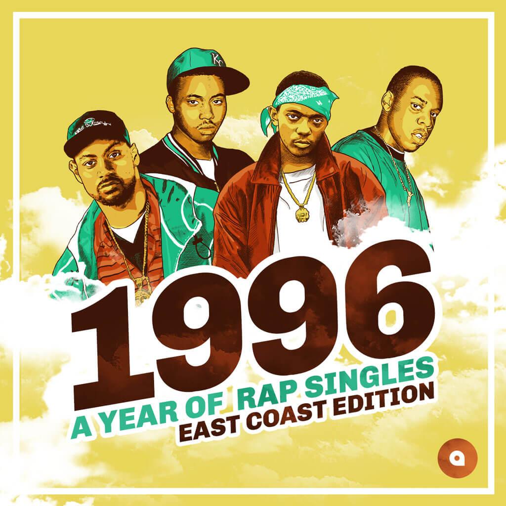 mixtape-1996