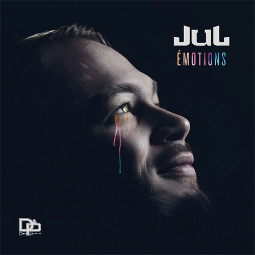 jul-emotions-chronique
