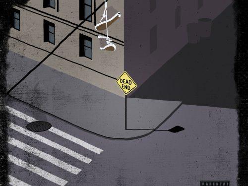 DJ Low Cut livre un premier extrait de son album àvenir
