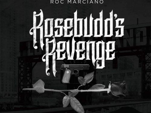 Rosebudd's Revenge