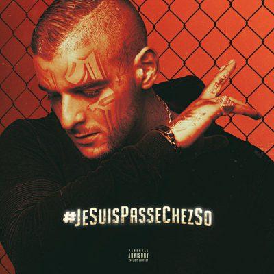#JeSuisPasséChezSo