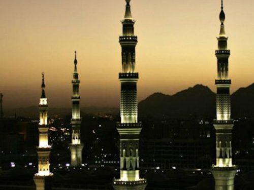 Dreams of Medina2