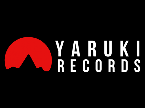 Le label Yaruki sort sa premièrecompilation