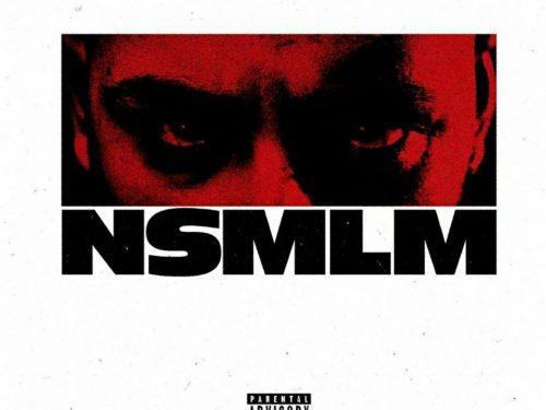 NSMLM, le nouvel EPd'Infinit'