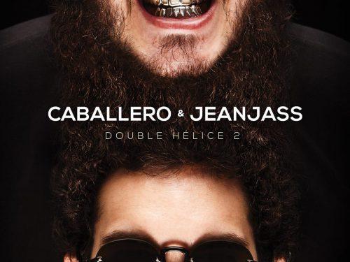 Caballero & Jean Jass dévoilent le clip de«TMTC»