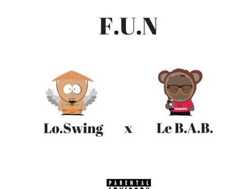 Le B.A.B. xLo.Swing