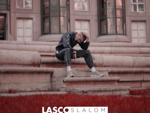Novembre, un clip et un concert pourLasco