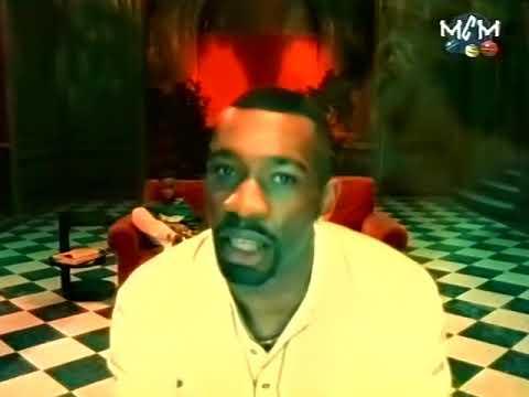1997, une année de vidéos de rapfrançais