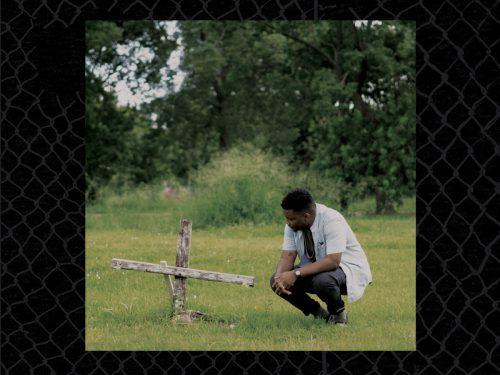 Black Boy MeetsWorld